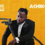 Zoro – Achikolo f. Phyno