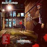 "Blackface Naija – ""Toh Badt"" ft. Yung6ix & Illvin"