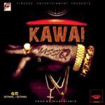 """ClassiQ – """"KaWai"""" (Prod. by Shady Bizniz)"""