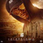 """E.L – """"Lalafalama"""""""