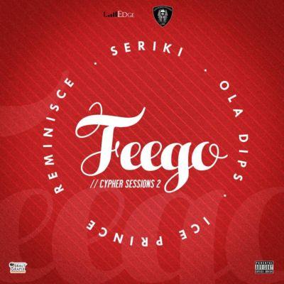 feego