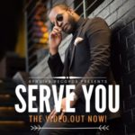 "VIDEO: Lynxxx – ""Serve You"""