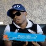 VIDEO: Losing The Headies Award Really Affected Me – Lil Kesh on 'The Grill'