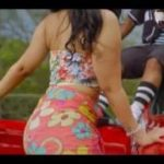 "VIDEO: Cassper Nyovest – ""Monate So"" ft. Doc Shebeleza"