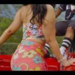 """VIDEO: Cassper Nyovest – """"Monate So"""" ft. Doc Shebeleza"""