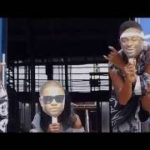 "VIDEO PREMIERE: Skales – ""Ajaga"" ft. Timaya X Davido X GGB Dance Crew"
