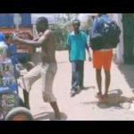 "VIDEO: Mr. Eazi – ""I No Fit Lie""  (Documentary)"