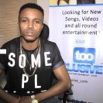VIDEO: Osinachi Remix Was Arranged by God, Not Davido – Humblesmith on 'The Grill'