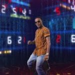 "VIDEO: Ayo Jay – ""Your Number"""