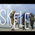 "VIDEO: Urban Hype – ""Skele"" (Move Closer)"