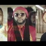 "VIDEO: VVIP  – ""Alhaji"" ft. Patoranking"
