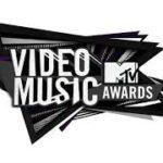MTV Music Video Awards 2016 Winners List