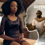 "VIDEO: Simi & Praiz – ""Outta My Head"""