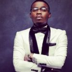 """No Experimenting, Just Rap"" – Olamide Speaks On 6th Album"