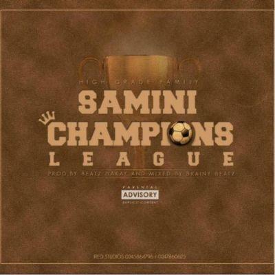 samini-500x500 (1)