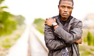 These Are Nigeria's Top 5 Brilliant Rap Artistes