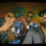 "VIDEO : Sound Sultan – ""African Lady"" f. Phyno & Flavour"