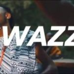 "AUDIO + VIDEO: Swazzi – ""Skolo"""