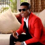 Wizkid To Join Davido At Sony Music Global
