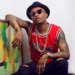 "Wizkid – ""Rewind Dat"" (Don't Mind Refix) + ""Pick Up The Phone"" (Refix)"