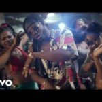"""VIDEO: Yung L – """"Pass The Aux"""""""