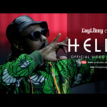 VIDEO: LayLizzy – Hello f. AKA