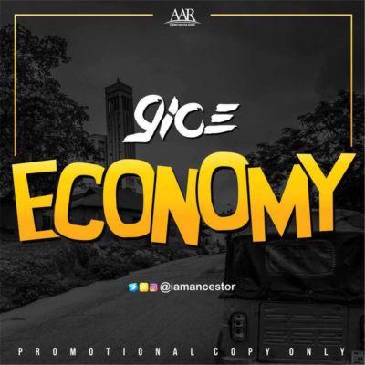 9ice-economy-prod-dj-coublon