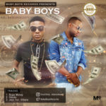 "Baby Boys – ""Buga Money"" + ""Odudu"""