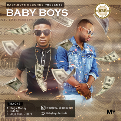 baby-boys-buga-money-odudu-artwork