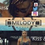 "VIDEO: Charass – ""Kiss & Tell"""