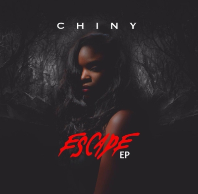 chiny-escape-ep-artwork