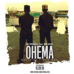 "VIDEO PREMIERE: DJ Spinall – ""Ohema"" ft. Mr. Eazi"