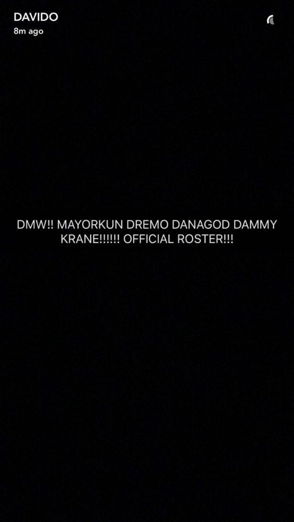 dammy-krane-dmw-e1474189910106
