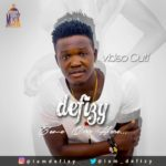"""VIDEO   AUDIO: Defizy – """"Come Over Here"""""""