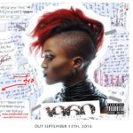 "Eva Alordiah Releases Debut Album ""1960"", View Artwork & Tracklist"