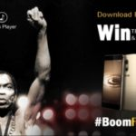 DOWNLOAD FELA'S ALBUMS AND WIN!