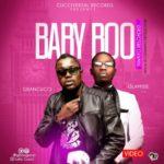 """VIDEO: Gbangucci – """"Baby Boo Nwayo Reloaded"""" f. Olamide"""