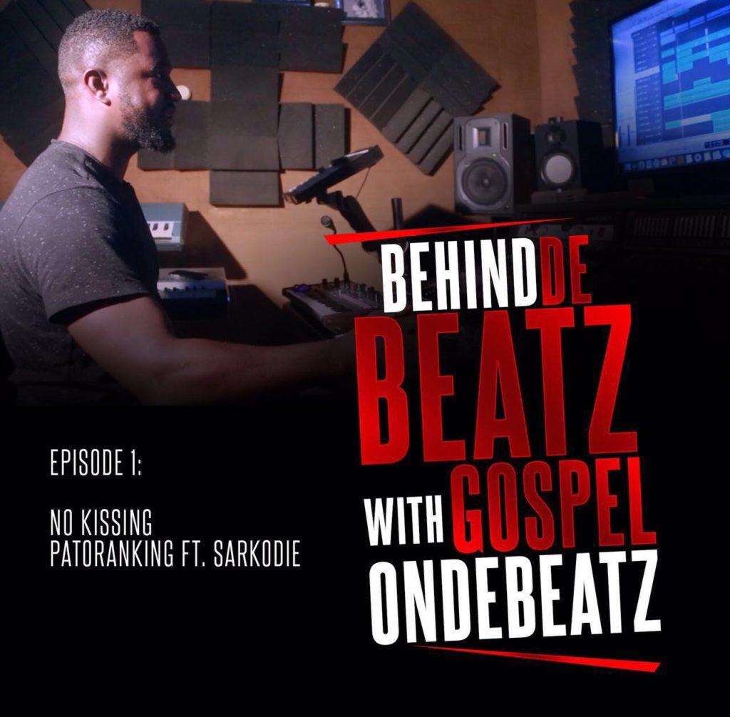 gospelondebeatz-behinddebeatz-ep-1-poster
