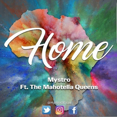 home-by-mystro