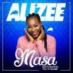 """Alizee – """"Masa"""" (prod by Dr. Amir)"""