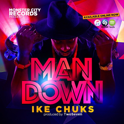 ike-chuks-man-down-art