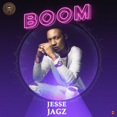 jesse-jagz-boom-art