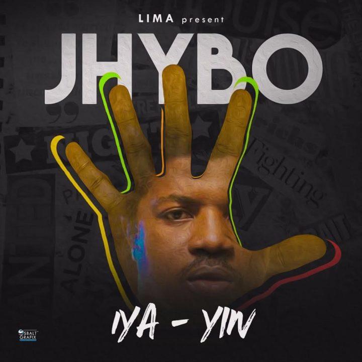 jhybo-iya-yin-720x720