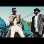 "VIDEO: Kiss Daniel – ""Sin City"""