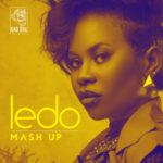 """Ledo – """"Mash Up"""" (Prod. Teemode)"""