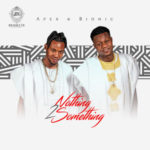 Apex and Bionic – Nothing 2 Something | EP