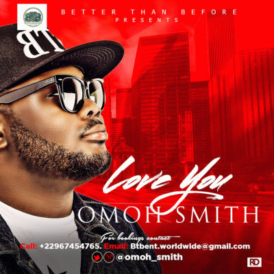 Omoh smith love you3copy(1)