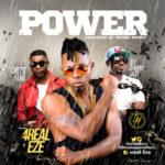 "VIDEO: 4Real Eze – ""Power Remix"" ft. Oritsefemi, Dj Jimmy Jatt"