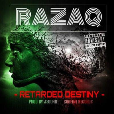Razaq-_-Retarded-Destiny-igotell.com_ - Copy