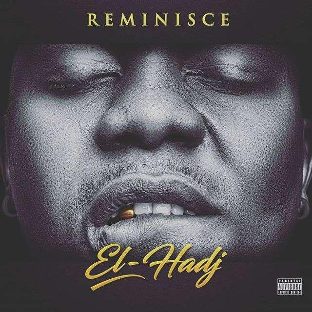 Reminisce-El-Hadj-artwork